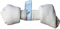 FarmFood Rawhide Dental Bone